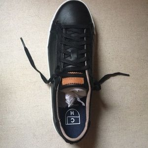 """Cole Haan """"Margo Lace Up"""""""